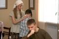 Дети про своих дедов_06.jpg