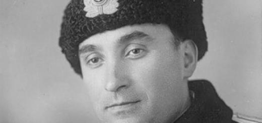 Е. М. Сузюмов