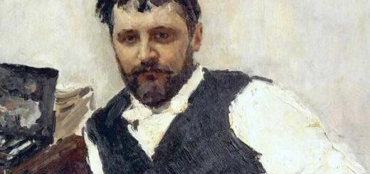 portrait_of_konstantin_korovin_1480685774-jpg-600x450_q85