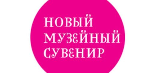 a34934719f20f9c984dbbf654ba50ffc