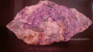 камень 2