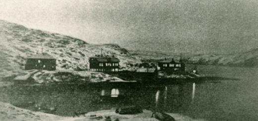 1310-1847